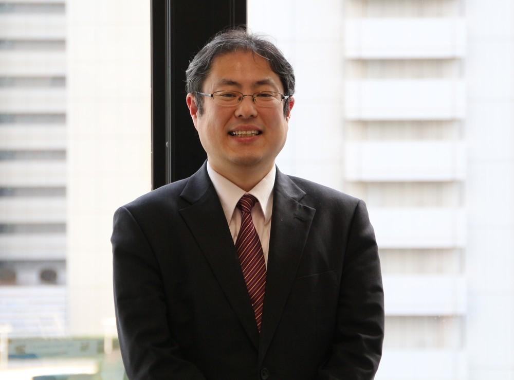 ベネッセ教育総合研究所・木村治生氏