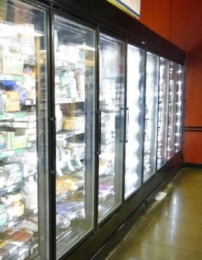 存在感増す冷凍食品 男女とも1割以上が「ほぼ毎日」