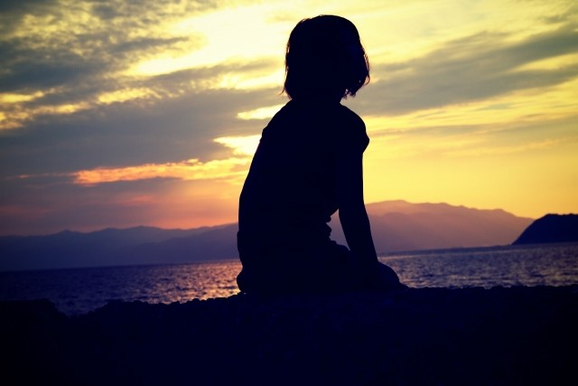 【女の相談室】松居直美「3年前から更年期障害」 日常生活に支障、症状さまざま