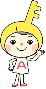 東京都が「アレルギー情報」サイト開設<br/> 基礎知識から専門医療機関の案内まで