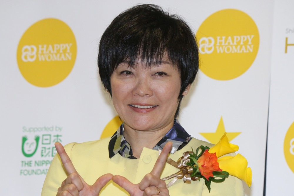 昭恵夫人、FBでは「活動自粛」せず? 労組幹部「反論メッセージ届いた」