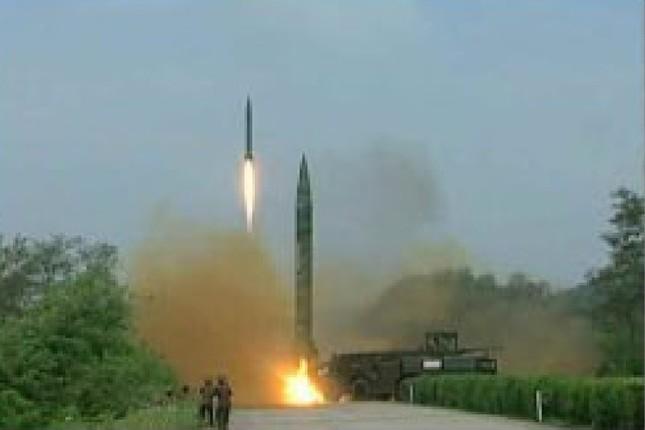 ミサイル接近なら、その時この音が鳴り響く 覚えておきたい「国民保護サイレン」