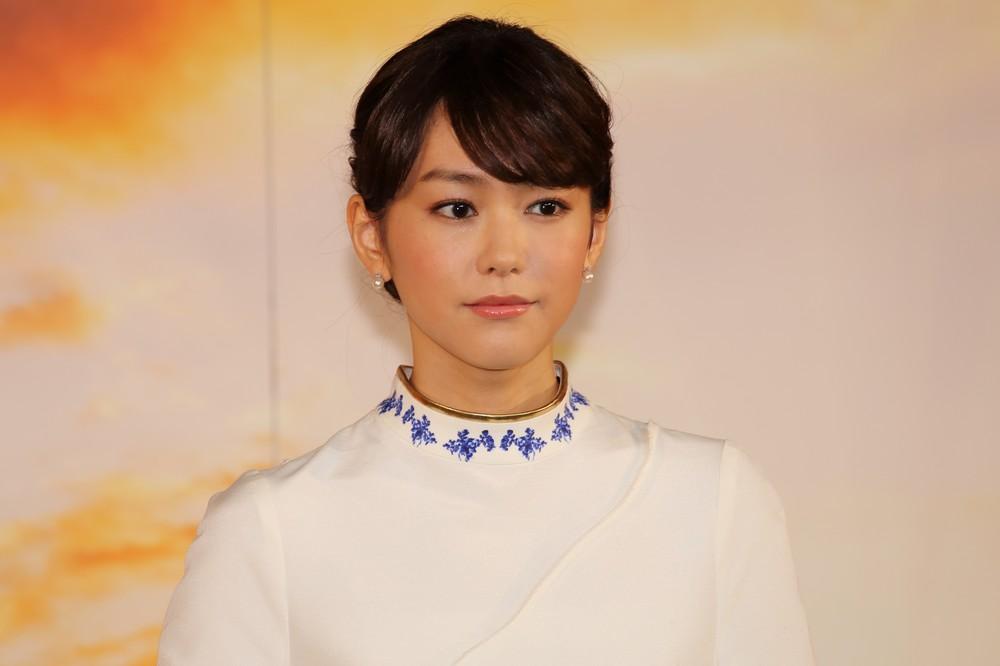 桐谷美玲へ「世界中のブスに謝れ」 フジ「人は見た目」主演に違和感