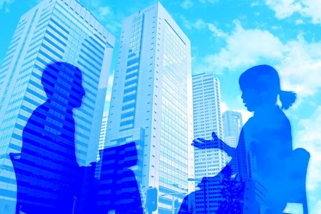 就活生の「青田買い」が加速? インターンシップめぐる「変化」