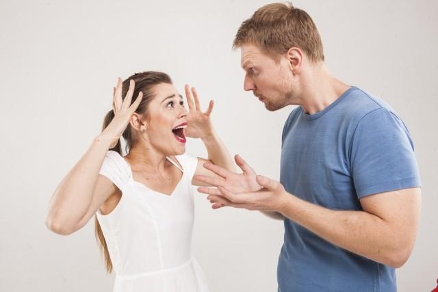 男の脳は女より重くIQも高い? 海外で発表された論文の真相は