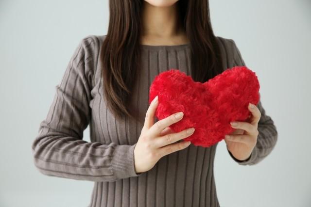 今後10年間で脳と心臓病になる確率は? 検査サイトで推測できるよ!