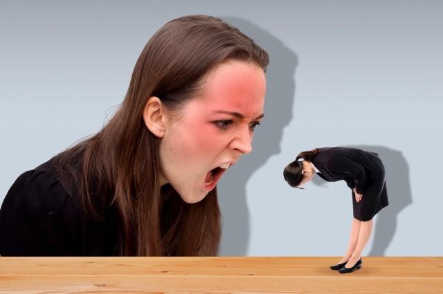 怒りとイライラは心臓病と荒れ肌のもと 「上手な対処法」で若さをキープ(前編)