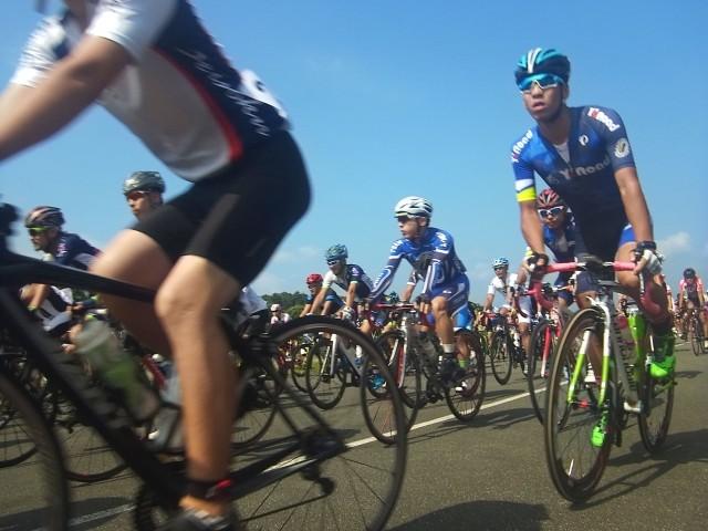 【男の相談室】自転車に乗っても「ED」は大丈夫 サイクリストはランナーよりオトコ力が上