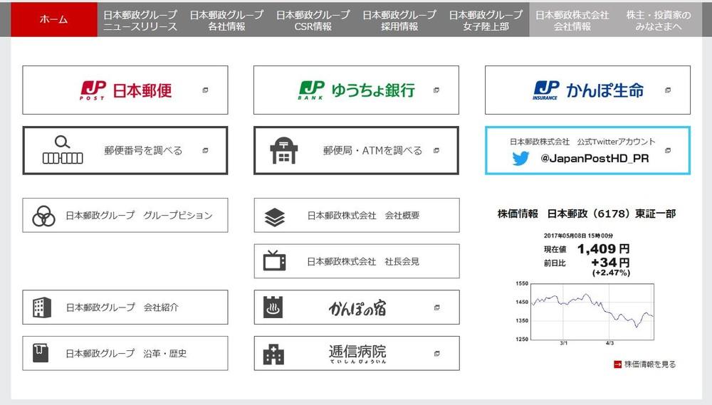 豪社買収でコケた日本郵政 赤字転落は「当然の結果」