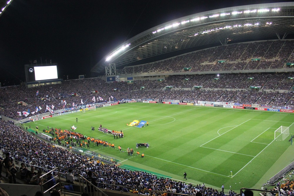 サッカーW杯アジア枠が大幅増でも今より楽しめなくなるって?
