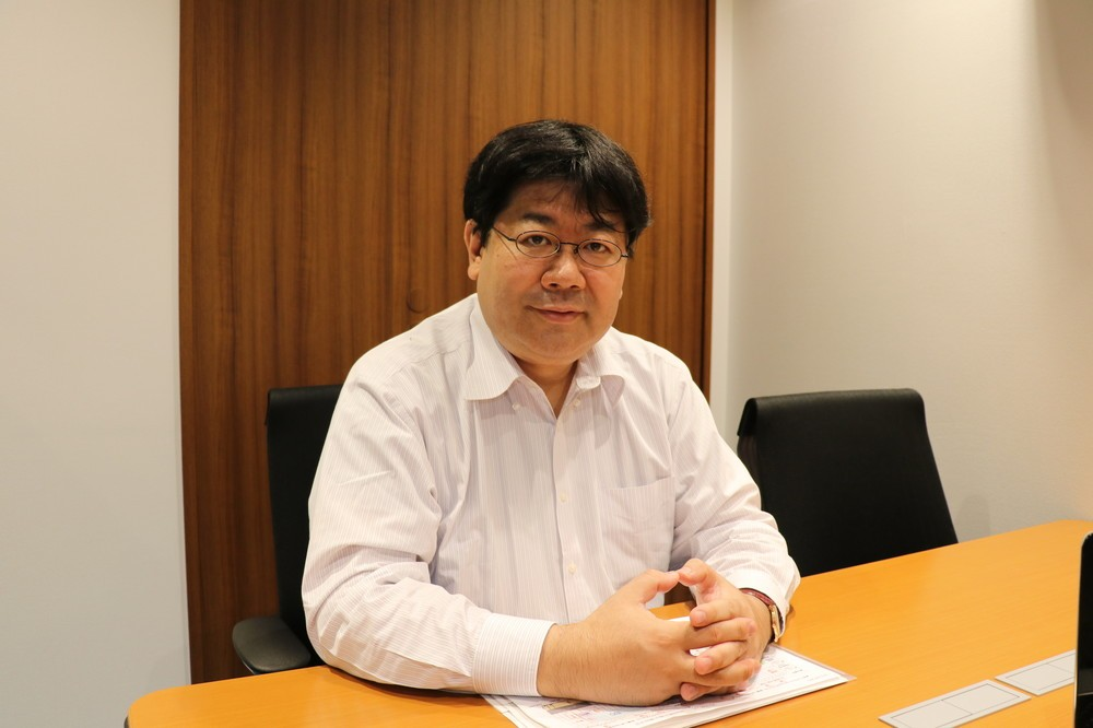 「五輪とコミケ」を都議選の争点に! 署名開始の山田太郎氏に聞く