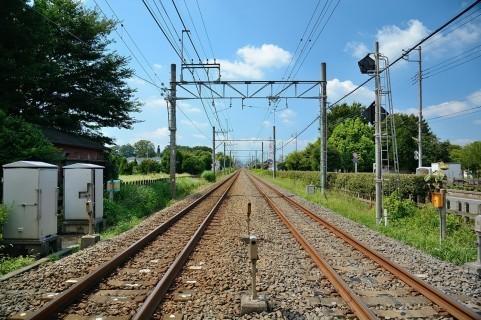 元KAT-TUN田中「逮捕」悲しむ鉄道マニア 「特急田中3号」お蔵入りが心配