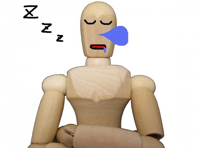 「ちょっと寝不足」でがんと認知症に 怖い「睡眠負債」を返す正しい熟睡法