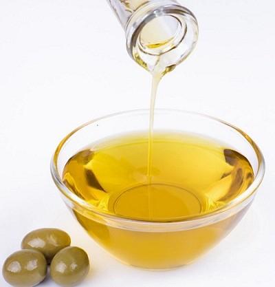 アルツハイマー病、オリーブオイルに予防効果あり