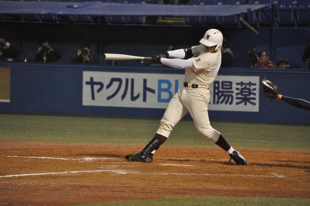 清宮、高校通算本塁打100本に巨人名誉監督・長嶋がラブコール