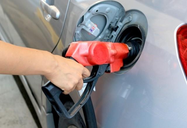 カタール情勢が引き金に? 原油「協調減産」に忍び寄る「陰」