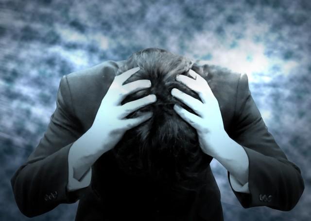 中国のシニアマネージャー 8割が「大きなストレス感じる」