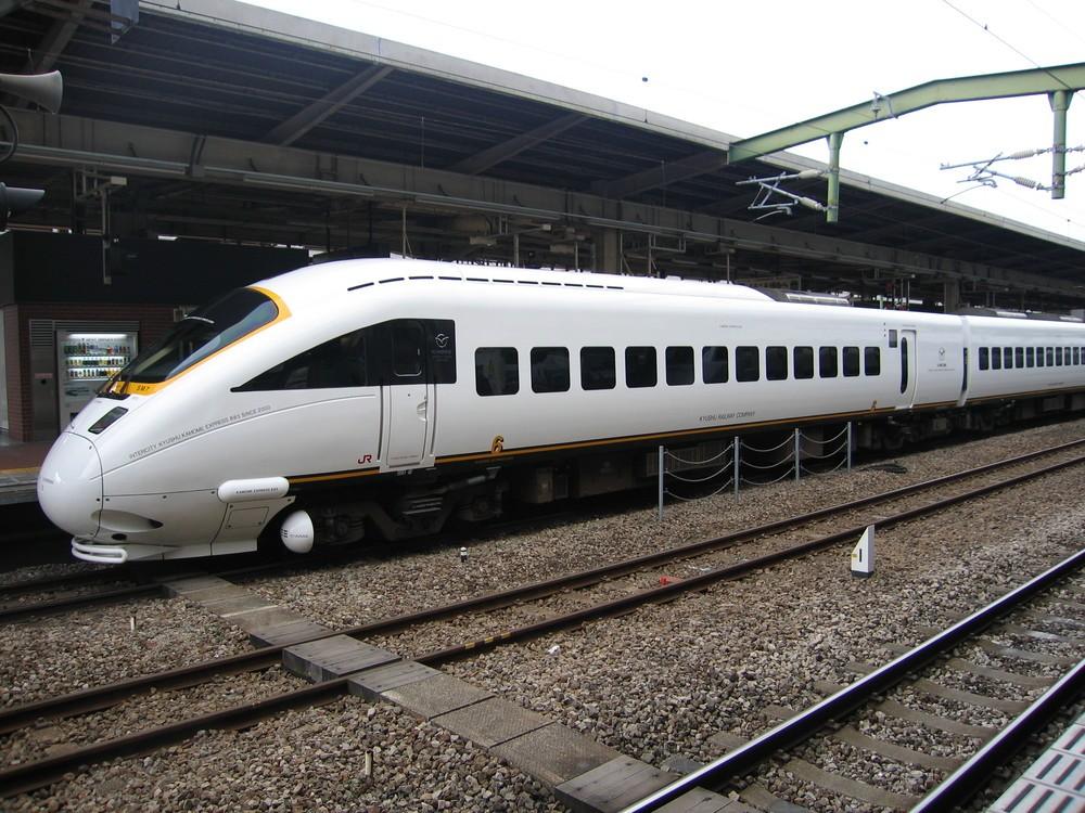 フリーゲージ導入は「風前の灯火」 長崎新幹線にさらに暗雲