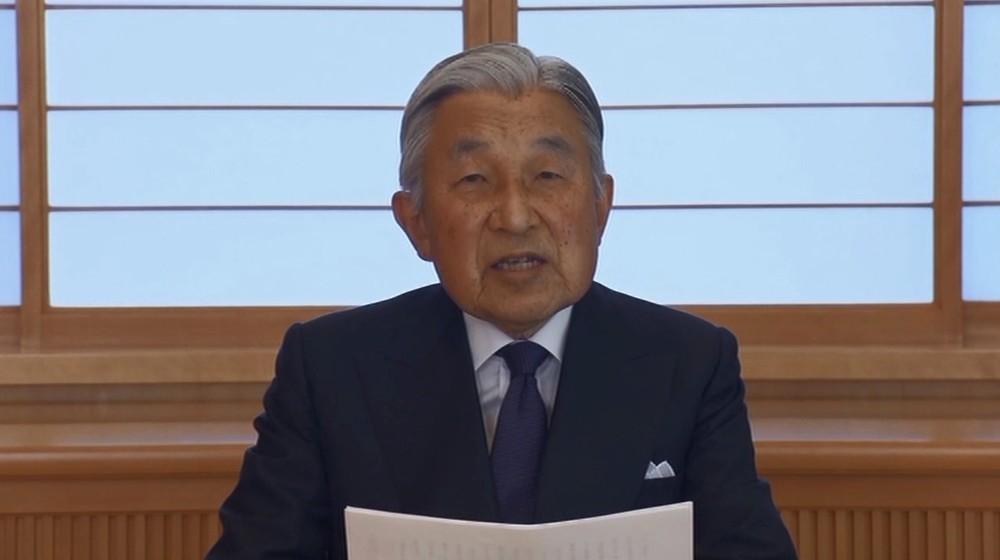 上皇は京都に戻られるべきか 『京都ぎらい』著者は「違和感」