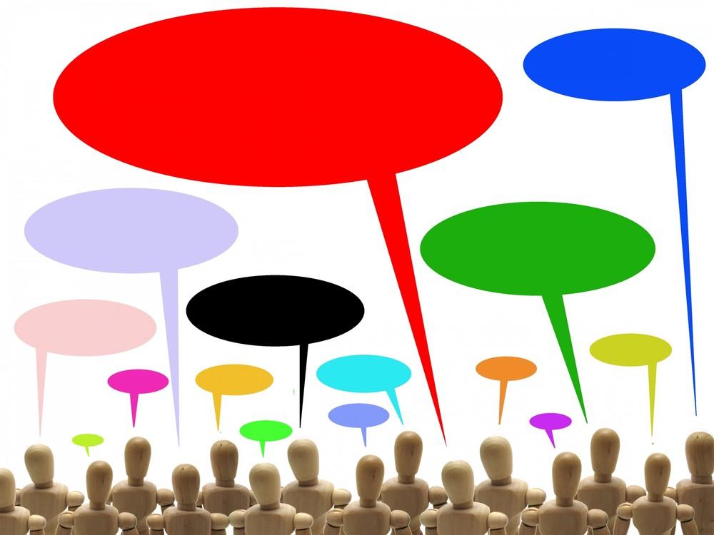 ヤフーニュース、コメント欄の対策強化 複数アカウントで投稿「非表示」の可能性