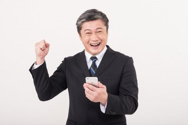 ポケモンGO、シニア人気で「衰え」知らず 「50歳以上専用スレ」大盛り上がり