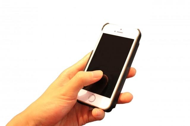 中国ネット「チップ」から30%天引き アップル新方針にしっぺ返しの可能性
