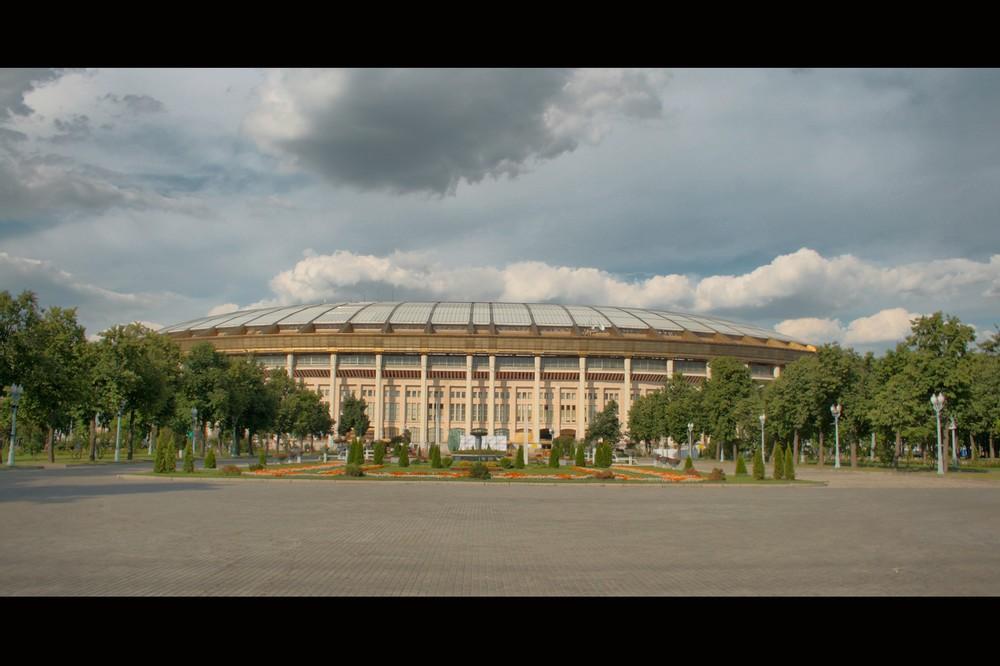 ロシア、サッカーでもドーピング疑惑 陸上はリオ五輪出場禁止だったが