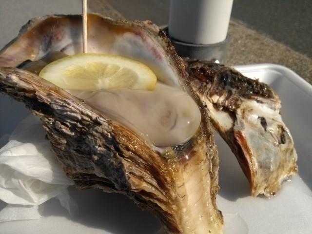 うつ症状や味覚障害引き起こす 「亜鉛不足」防ぐ夏のスーパー食材