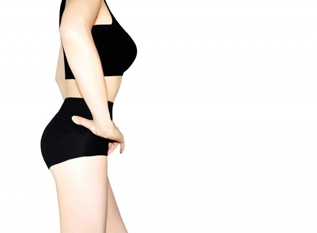 「バスト大きくしたい」女性につけこむ 「豊胸サプリ」でトラブル増加