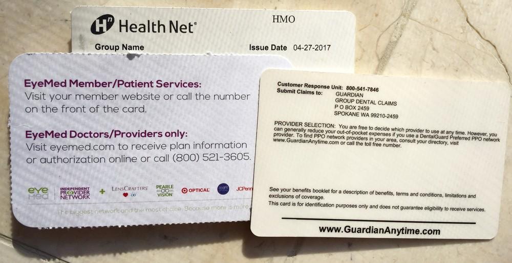 行きたい病院を自分で選べないなんて 複雑すぎ!米国の医療保険の裏側