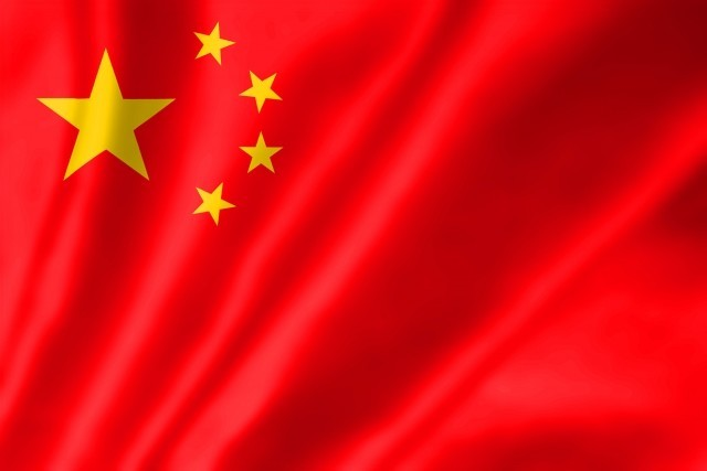中国の金融危機は、なぜ起らないのか 欧米からは見えない経済の本質