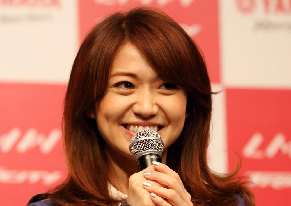 爆問太田、大島優子へ皮肉 留学話に「英単語はもう詳しい」