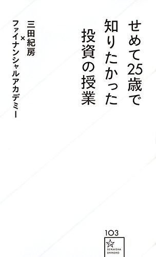 news_20170710132206.jpg