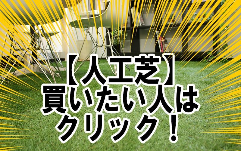 news_20170714195726.jpg