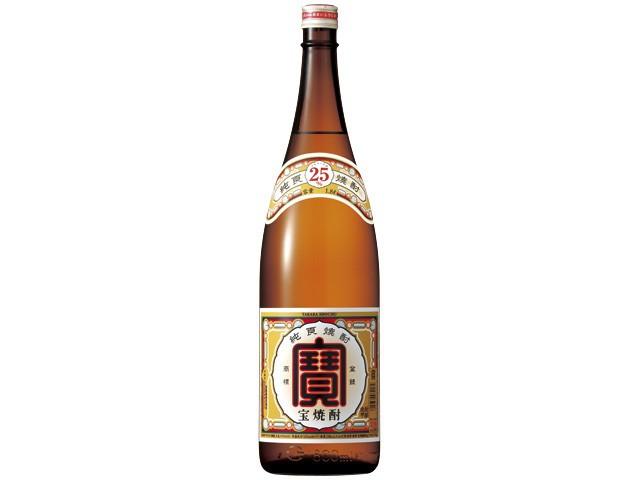 宝焼酎も大五郎も...甲類焼酎は「西低東高」 東日本だけで8割売上、なぜ?