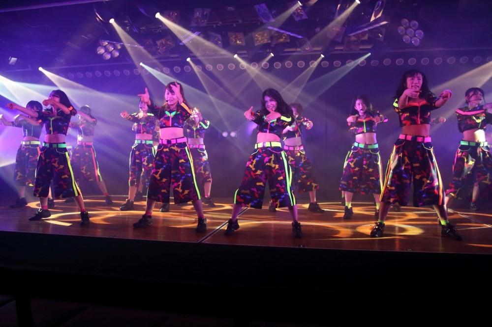 ダンス難易度アップにメンバー悲鳴 AKB「神曲」新公演の意外な見どころ