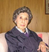 難民救済に尽力 作家の犬養道子さん死去、96歳