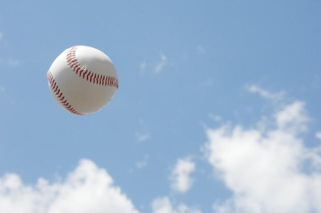 筒香のサヨナラ本塁打を描いた「予言絵」に注目 「再現されて鳥肌」