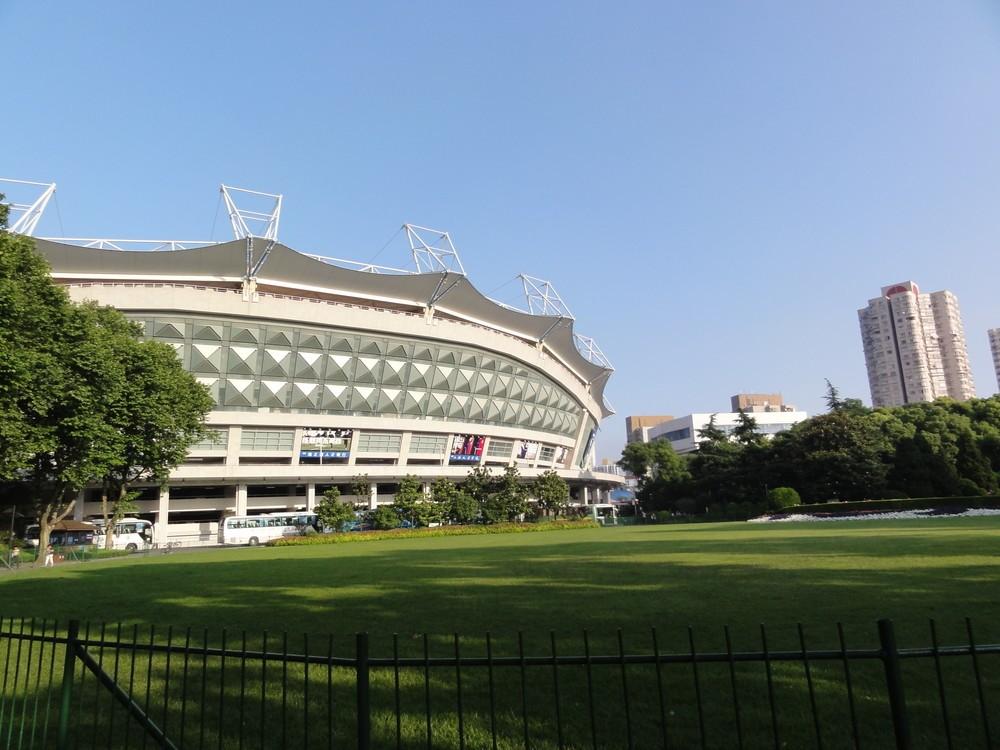 中国サッカーに大規模「給与未払い」疑惑 「ポドルスキ日本選んでよかったな」
