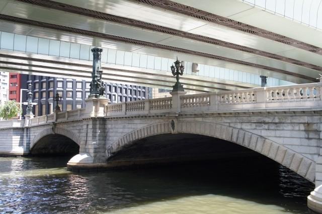 動き出す高速道の「地下化」 「日本橋」以外にも広がるか