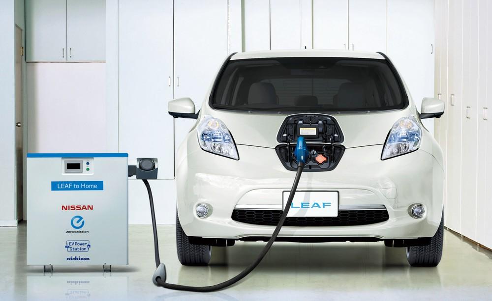 日産販売店などの急速充電器が使い放題になる「ZESP2使いホーダイプラン」