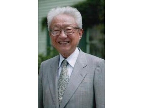 倉嶋厚さん死去、93歳 元NHK気象キャスター