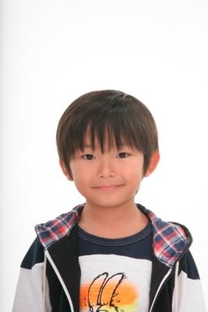 こども店長・加藤清史郎「16歳になりました」 「カワイイからカッコイイに進化」