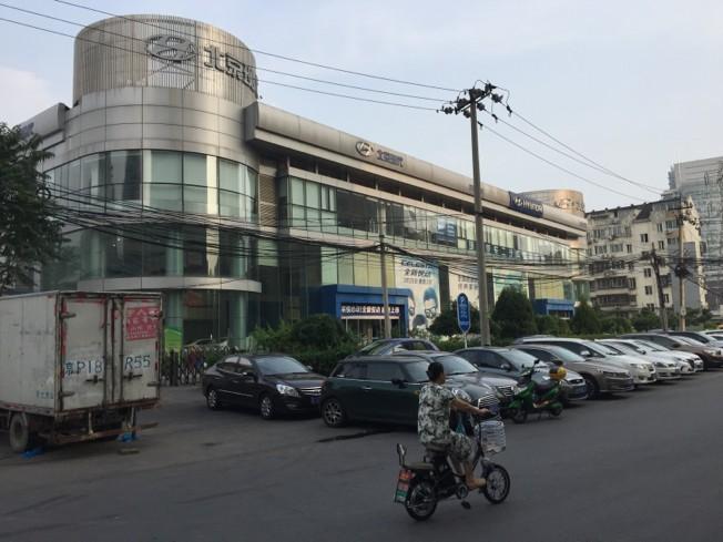 韓国車は中国市場で生き残れるのか? 現代・起亜の販売急落の理由