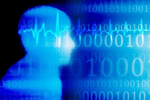 脳トレ専門より遊びゲームの方が効く! 認知力テスト日韓対決は任天堂に軍配
