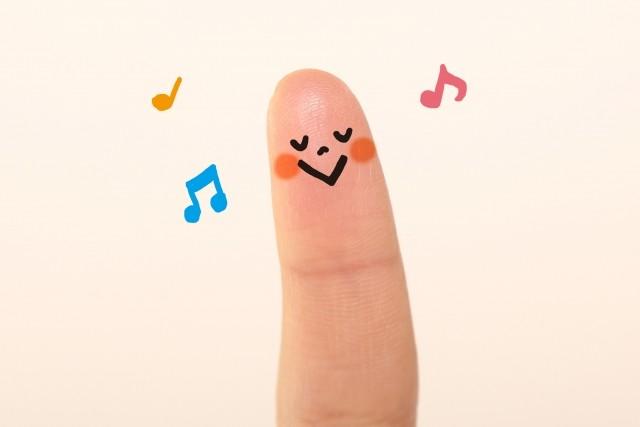 自閉症の子どもは「音楽に早熟」 京大が研究で発見、不協和音に敏感