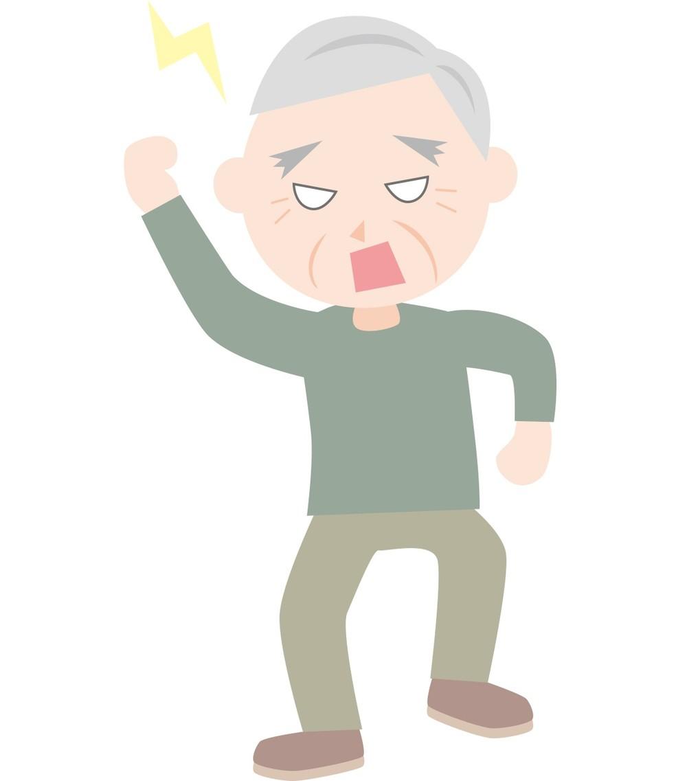 キレる老人が増えたのは冷遇されているから- 86歳男性の主張に批判の嵐