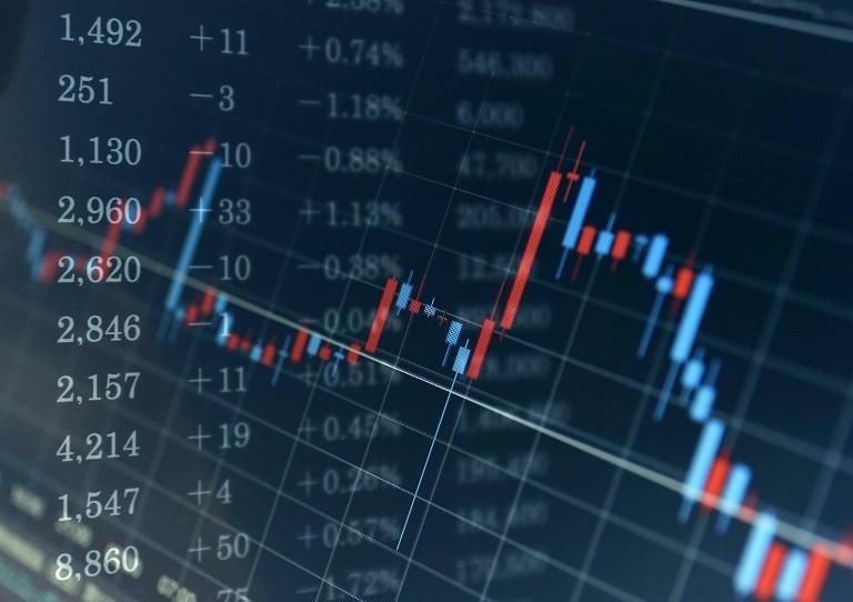 東急の株価「失速」 投資家が注目する「京急との違い」