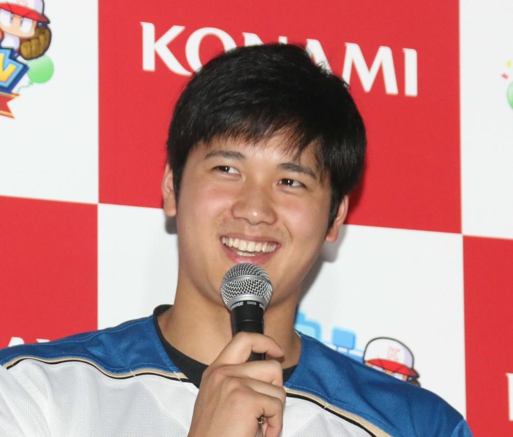 大谷翔平、「大リーグ決断」報道 「サイ・ヤング賞取れる」の評価も「二刀流」にはサヨナラの流れか