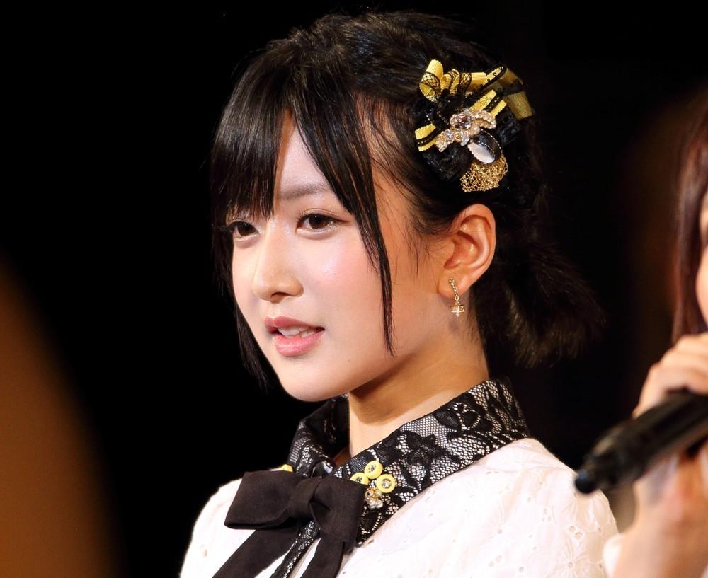 「結婚宣言」須藤、久々テレビで「のろけ話」へ 放送前からファン早くも傷心
